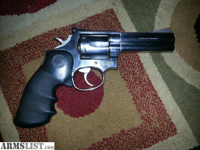how to clean a gun barrel that& 39
