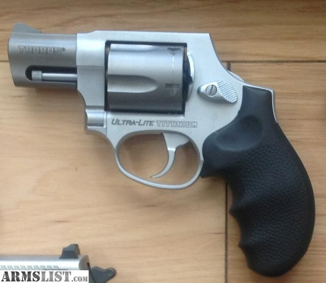 Titanium Frame Hammerless Revolvers Related Keywords & Suggestions
