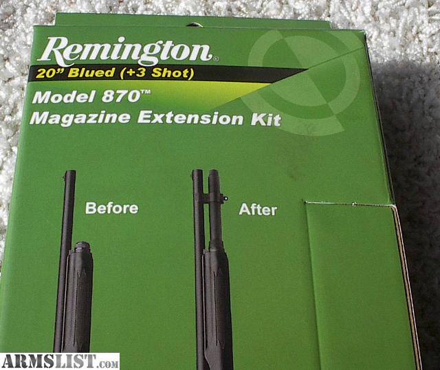 Armslist For Sale Remington 870 1100 1187 12 Ga 12ga
