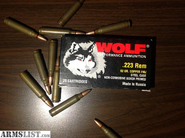 Lone Wolf Trading Company - 37 Reviews - Guns & Ammo ...