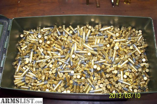 Bulk 22lr ammo new lower price listed in ammo save to favorites flag