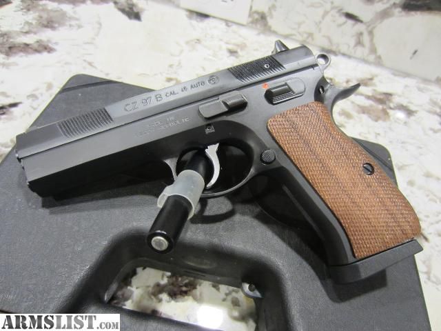 Hk 97 Pistol – Wonderful Image Gallery