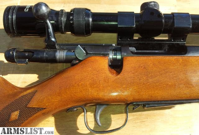 Armslist For Sale Classic Savage Model 842 30 30 Bolt