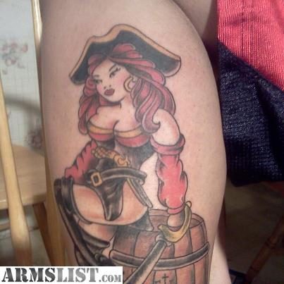 Armslist for trade wtt professional tattoos for guns for Professional tattoo guns