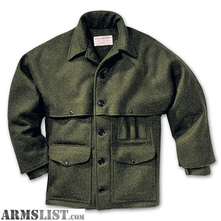 bomber jacket womens