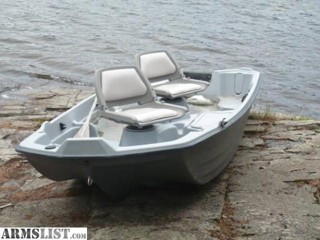 Bass Boat For Sale: Electric Bass Boat For Sale