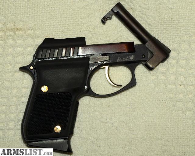 1994 ford taurus starting charging wiring schematic armslist - for sale: taurus pt25 .25 caliber