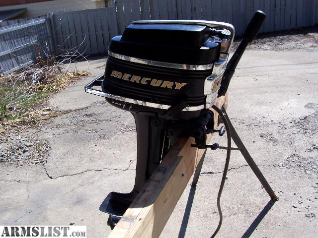 Armslist for sale will trade nice 6 hp mercury outboard for Used 200 hp mercury outboard motors for sale