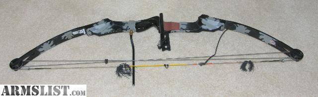 Pse Elite Compound Bow Related Keywords & Suggestions - Pse