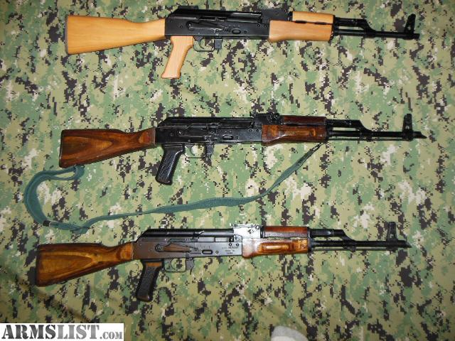 Armslist for sale 1 egyptian ak47 left there is one intrac arm left the one in the lower picture this may be your last chance to get one of these if you want them reduced for a couple days thecheapjerseys Gallery