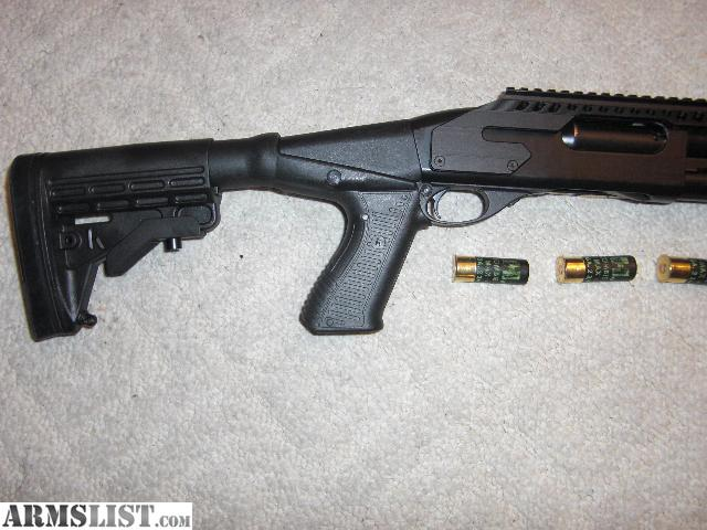 Armslist For Sale Trade Mall Ninja Tacticool Zombie
