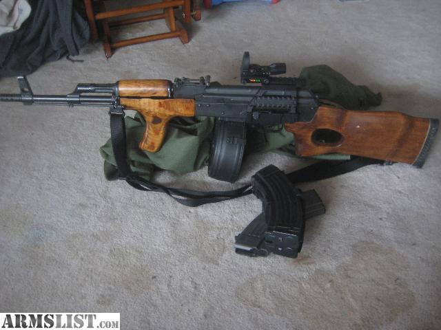 Ak-47 Thumbhole Wood Stock Related Keywords & Suggestions