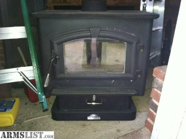 Country hearth wood stove, 2000 model. Basicslly brand new- Only about 3  fires, Still in excellent condition. Has blower. They are retailing for  over $900 - ARMSLIST - For Sale/Trade: Country Hearth Wood Stove.