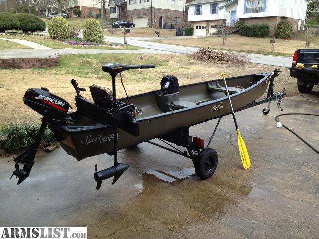 List of Synonyms and Antonyms of the Word: old town canoe motor