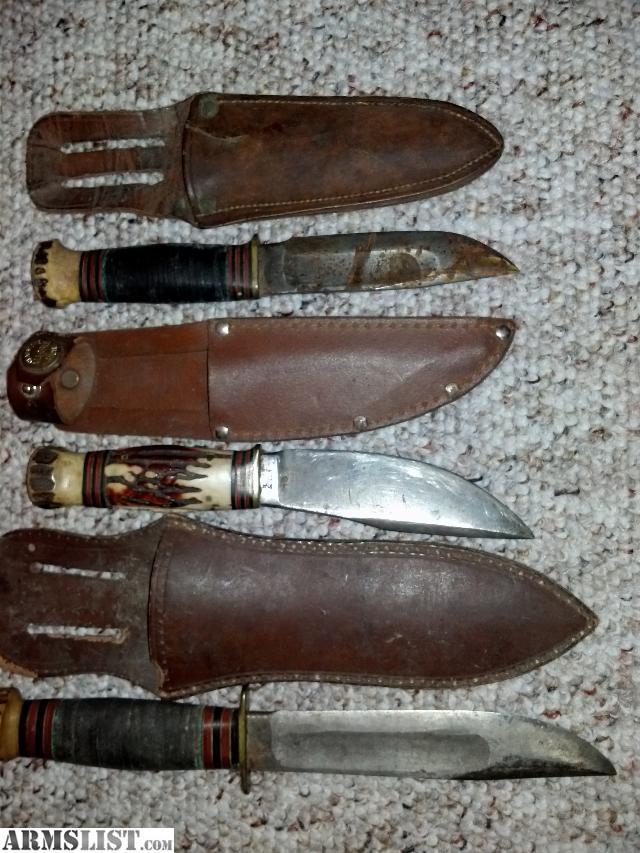 Armslist For Sale Trade Vintage Antique Marbles