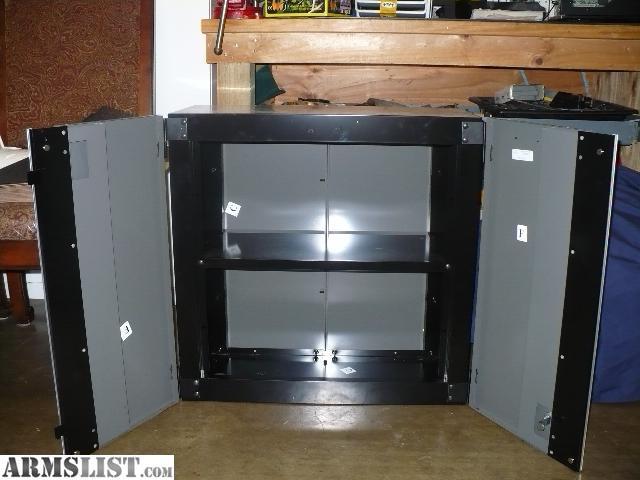 Armslist For Ammo Cabinet Ammunition Storage Cabinets - Ammunition Storage  Cabinet €  Cabinets Matttroy - Ammo Storage Cabinets Cymun Designs