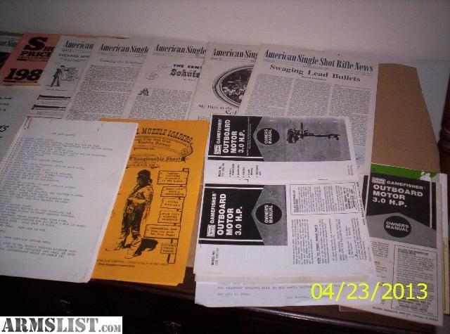 Oklahoma City Library Magazines