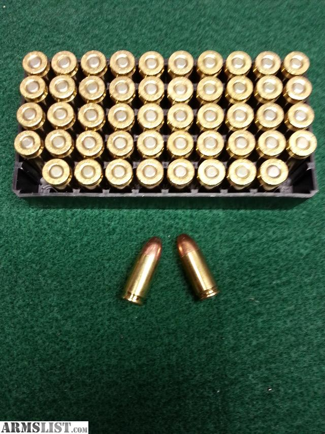 500 rounds 9mm ammo for sale : Payless car rental code