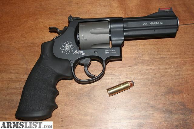 SW 44 Magnum - audusdgraph com