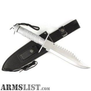 how to close a ruko knife
