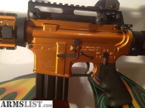 Burnt Orange Ar-15 Parts Related Keywords & Suggestions - Burnt