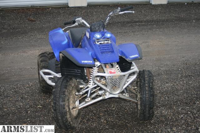 Yamaha Warrior  Axle For Sale