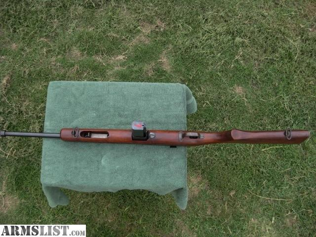 m50 machine gun for sale