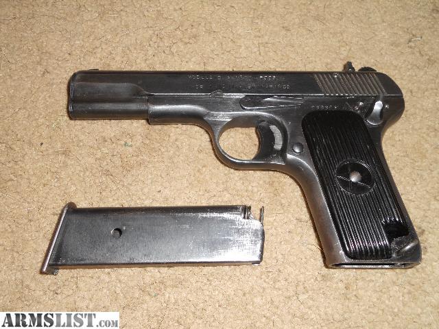 armslist for sale trade norinco 213 9mm pistol rh armslist com norinco model 213 9mm disassembly norinco 213 9mm review