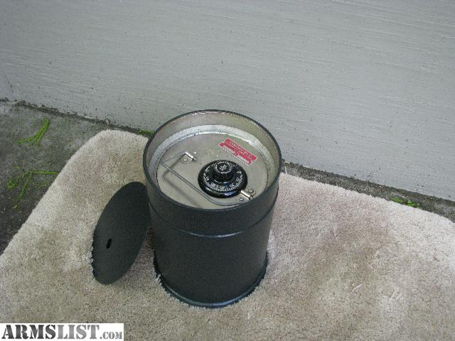 a quality floor safe by johnson pacific number years ago outside dimensions are 8 5 - Floor Safes