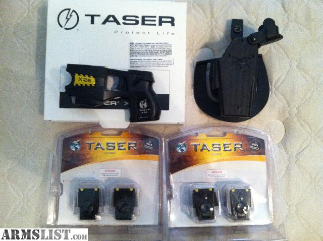 taser use guidelines essay Public debate in queensland about the use of tasers by operational police this  literature review  highlight some of the issues relating to taser use, including  concerns about its safety  guidelines governing the deployment of the device.