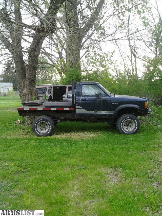 Arnold Schwarzeneggers Mercedes Unimog For Sale In Ebay moreover Old Auto Accidents In Fresno 1960 1966 364022 also 2003 Kenworth T300 5000177403 moreover  furthermore Aluminum Headache Rack Instructions. on flatbed roll bar