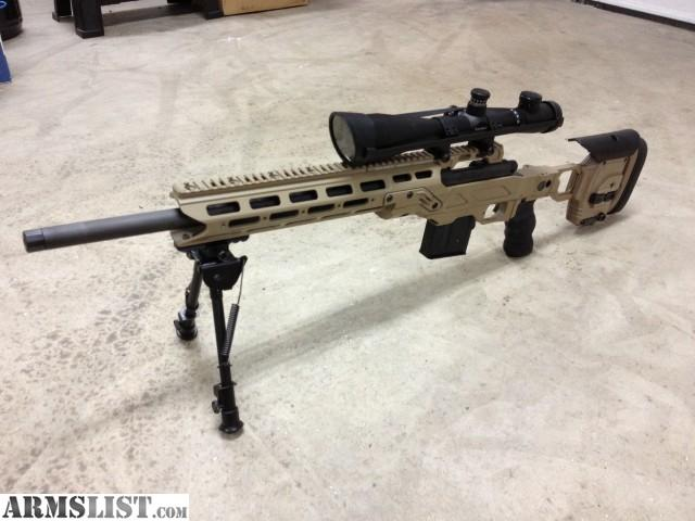 Cadex Tactical Rem 700 Chassis Related Keywords