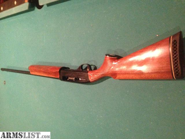 ARMSLIST - For Sale/Trade: Remington 1100 shotgun 12 gauge