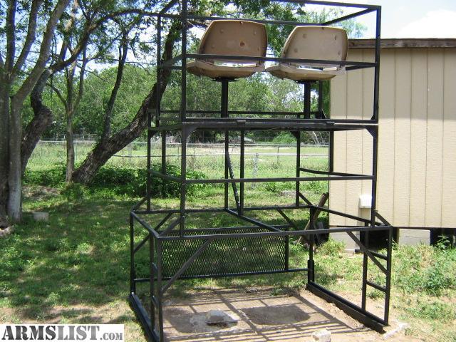 how to build trad rack squamish