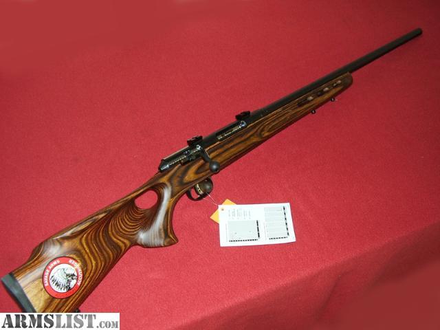 Gun reviews: Savage Model 25 in .17 Hornet review - Shooting UK