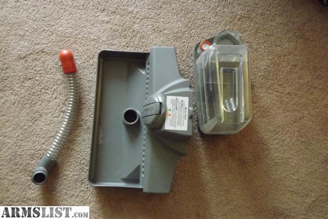 armslist for saletrade kirby sentria vacuum