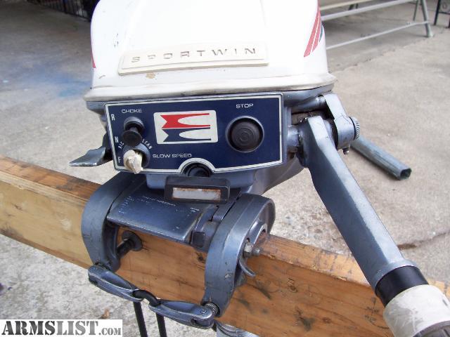 Armslist for sale trade 9 1 2 hp evinrude longshaft for 9 9 hp long shaft outboard motor