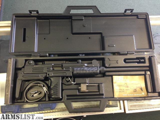 Compact Gun Cases   Case Club