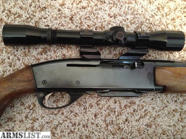 Remington 742 Serial Numbers Date Bestlineimmo S Blog