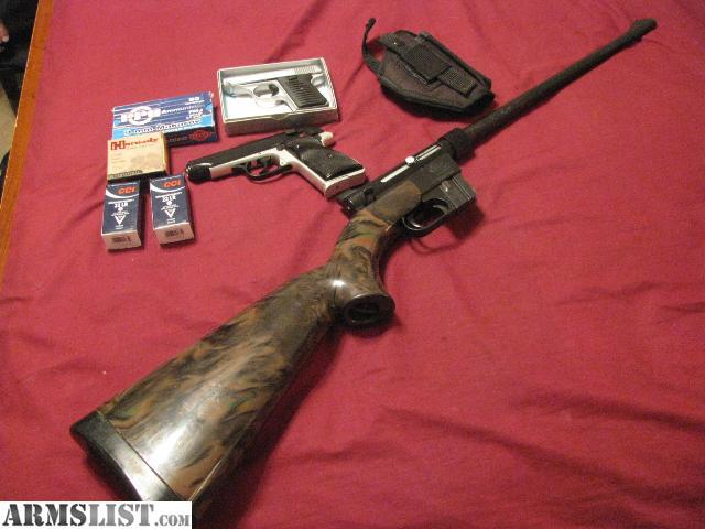 armslist for sale trade 3 guns for 500 thats 166 each sale pending. Black Bedroom Furniture Sets. Home Design Ideas
