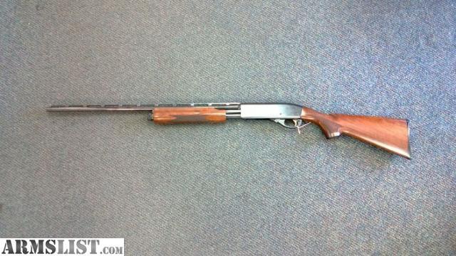 ARMSLIST - For Sale: Remington 870 .410 Gauge Pump Action ...  ARMSLIST - For ...