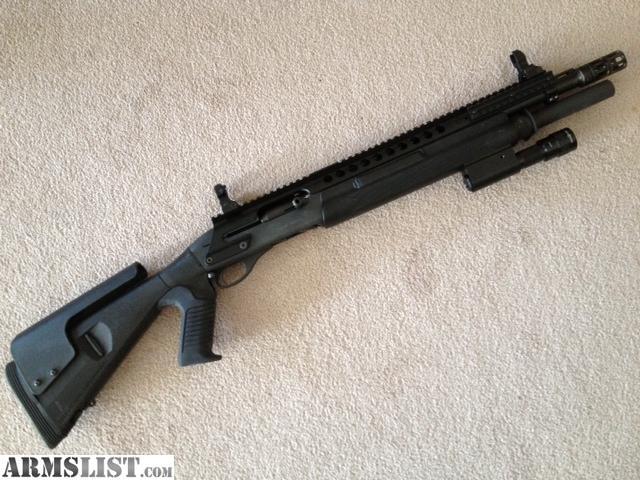 Remington 1100 Tactical Vs 1187 Related Keywords