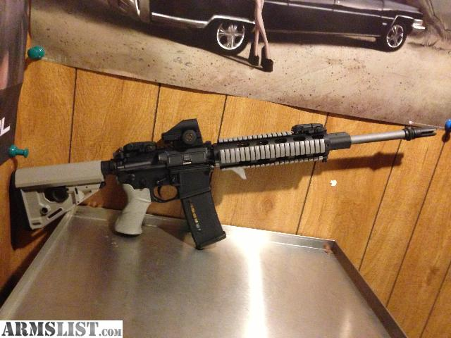 armslist for sale upgraded ar 15 larue tactical furniture