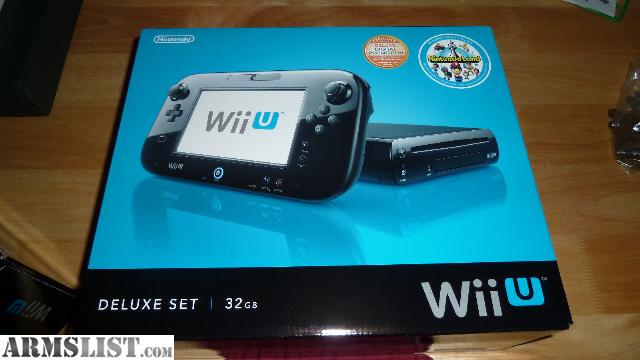 hook up wii u to receiver How to hook up a wii got a brand new wii or wii mini and can't wait to get playing hooking the wii up to the tv is a quick process, and you can be playing games in just a couple of minutes.