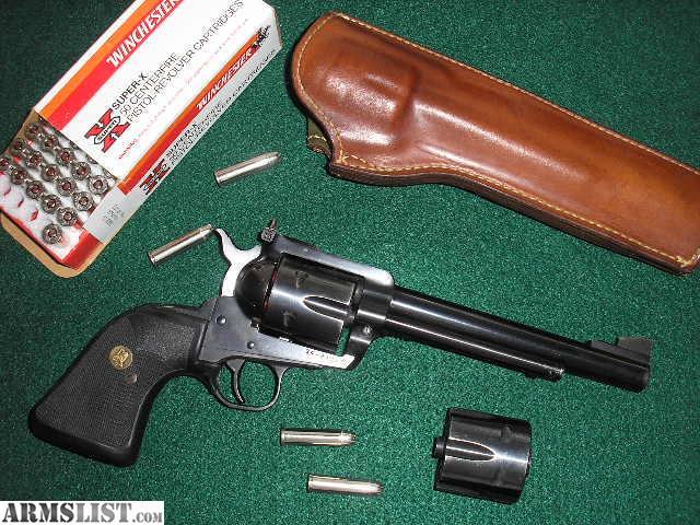 Blackhawk 9mm holster : Anaheim resort rv park