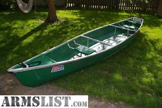 List of Synonyms and Antonyms of the Word: squareback canoe