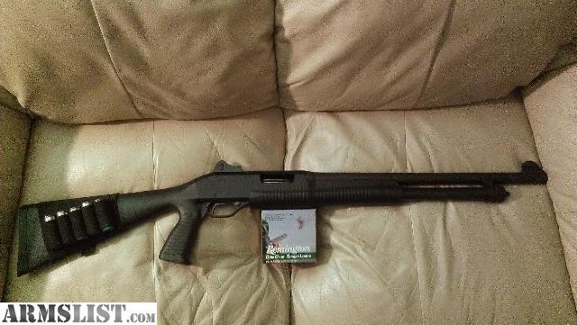 100+ Stevens 320 Shotgun Tactical Accessories – yasminroohi