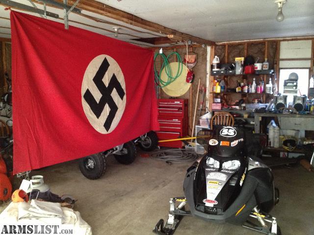 German Flag Ww2 No By Red Baron – Fondos de Pantalla