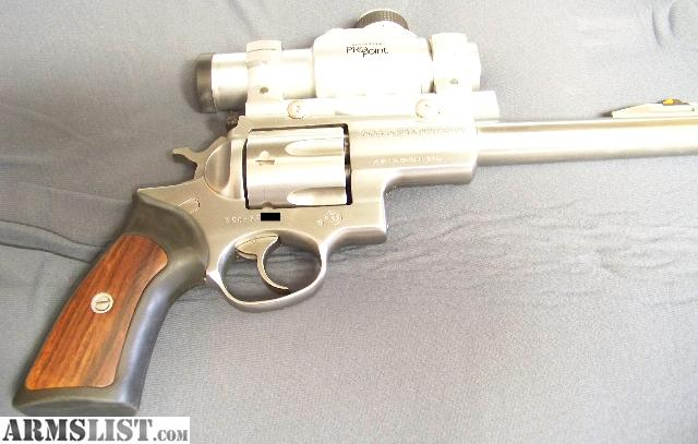 Baikal Mp94 Combo Gun For Sale ARMSLIST - For S...