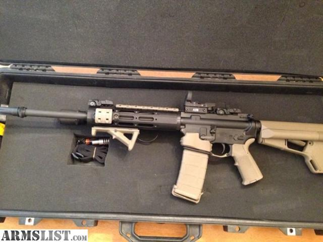 Dpms 300 Blackout Suppressor Related Keywords & Suggestions